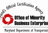 MDOT DBE/MBE/SBE Certification