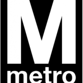 WMATA DBE/MBE/SBE Certification